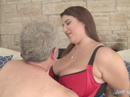 Step Mom Big Booty Fuck With Step Son