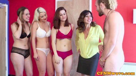 Alison Tyler Sexs Videos