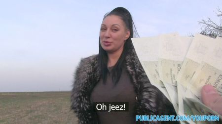 Czech Czech Wife Swap 12