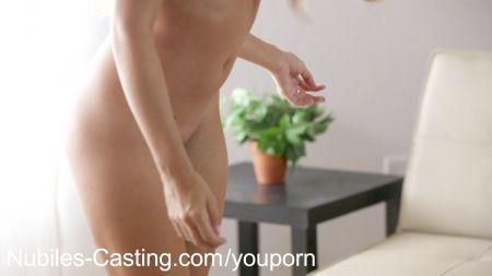 Rayan Conor Full Sex Videos