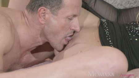 Mother Fucked By Her Sexy Son