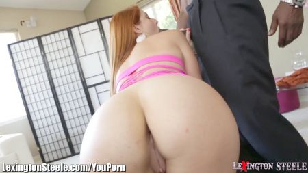 Father Sex Three Daughter In Bedroom