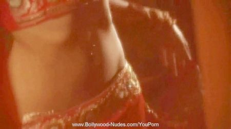 Indian Mother In Law Fuck Videos