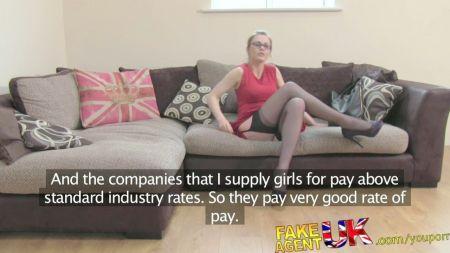 Bf Sexy Video Ladki Ladki Ladies