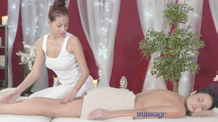 Painfull First Anal For Blonde Latina