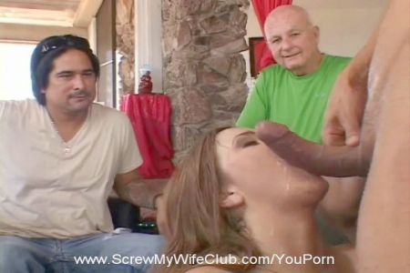 Indian Medical Girl Boos Pressing
