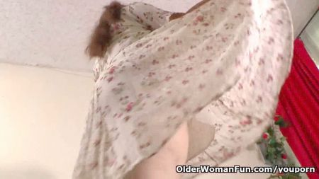 Mom 1st Time Sex With Son