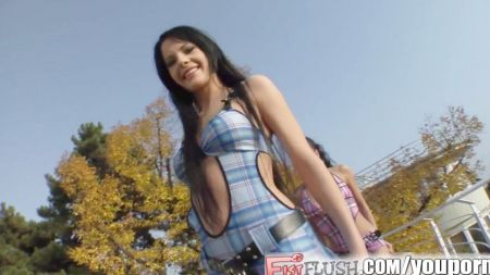 First Time Blod Indian Girl