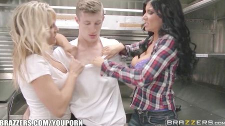 Video Sex To Sex