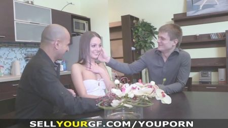 Real Sex Leak Young Girl