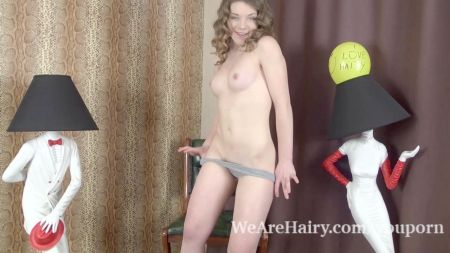 Teen Hard Fuck By Shemale