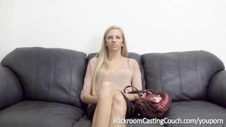 Mom Sex With Husband Fteind