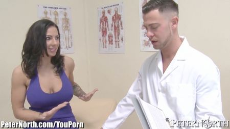 Sunny Leony Porn Sex Video
