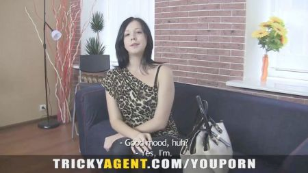 Bihar Ka Bhavi Ka Rsp Sex Video