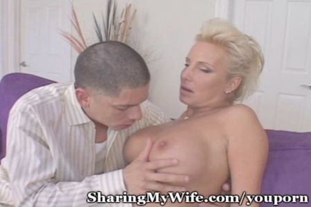 Indian Sex House Wifes