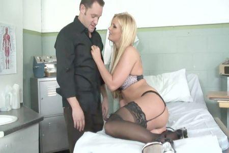 Sleeping Sex Video Com Ladies Suit