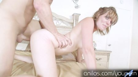 Indian Father And Daughter Fuck Vedio Hindi