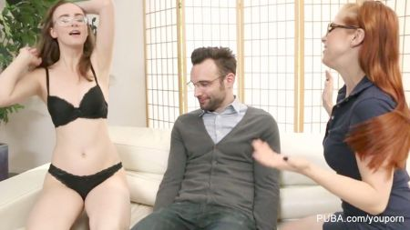 Hd Guys Sex Videos Com