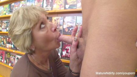 Son Force Sex With Mother