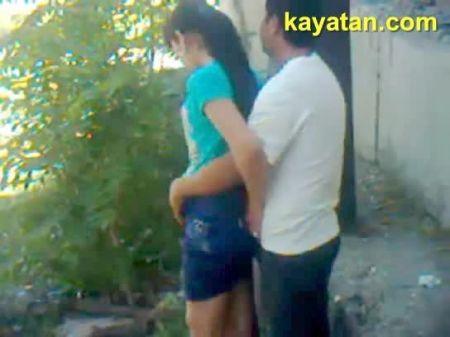 Kajal Sex Videos Xnxx