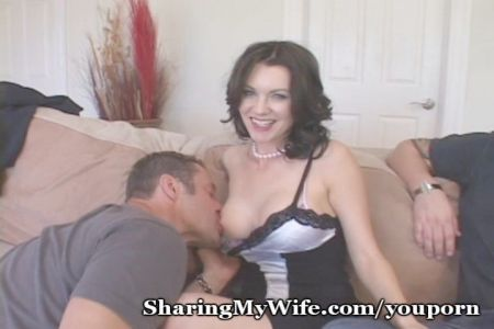 Single Bed Room Step Mom With Step Son