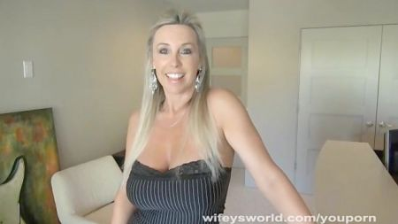 X** Sexy Video Indian