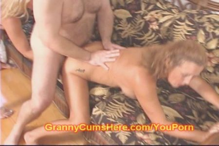 Father Out Side Son And Mom Fuck