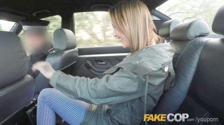 Police Man S Fuck One Girl
