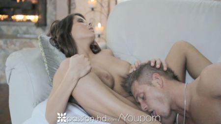 Hot Sexy Video Devar And Bhabhi Deshi
