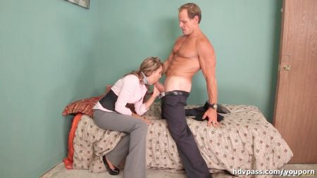 Johnny Sins Daughter Striptease