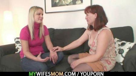 First Time Sex Cumshot Bleeding