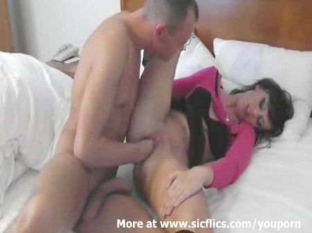 Indian College Lover Scandal Homemade