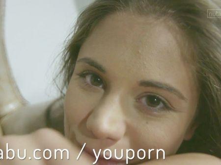 Mon Sex Sun Hd Video