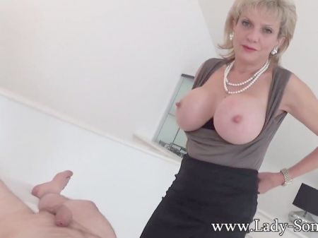 Wife First Time Crempie By Bbc