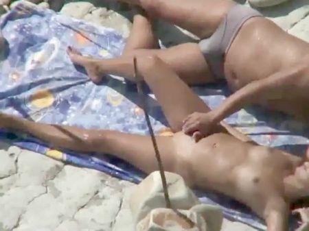 Big Dick Sex Videos