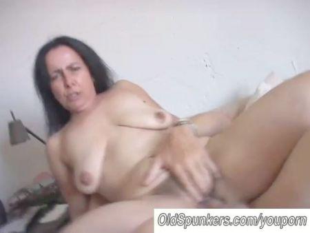 Milf Porn Japanese Mom Help Son