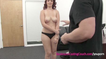 Cute Porn: Cute Japanese , What Is Her Name ?