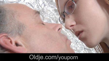 Collage Telugu Sex Video S