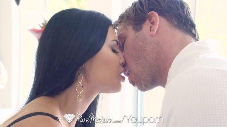 Sunny Leone Video Sexi