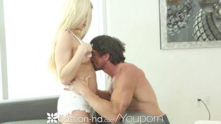 Xxx Videos Of American Students