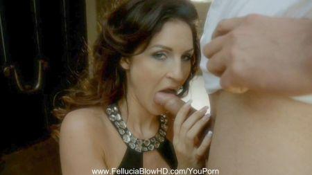 Only Natasha Porn Muve