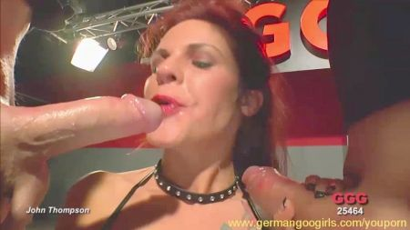 Aunty Mouth Fuck Video