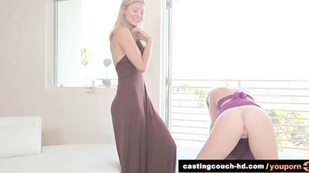 Daughter And Mam Son Sex