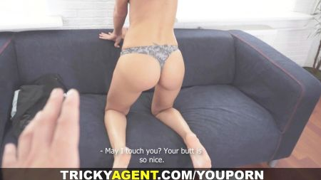 Nepal Sexy Girl Videos