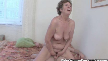 Biggest Cum Shot From Big Cock