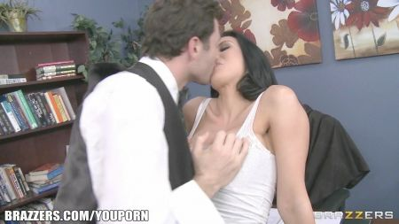 Step Mom And Son Hot Movie