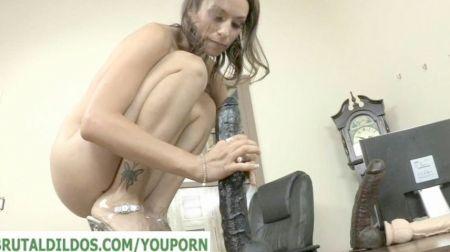 Indian Hot Aunty Boobs Pressing Fucking Scene