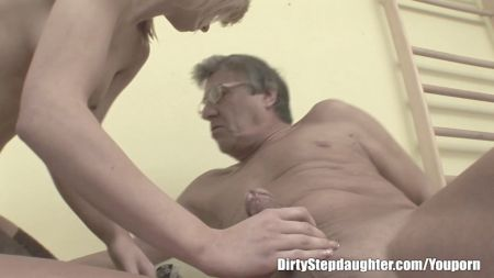 Hot Mom Fucked By Step Son