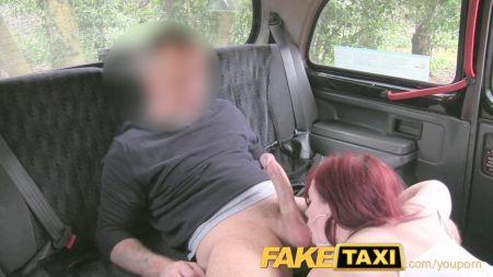 Bus Sex On A Girl