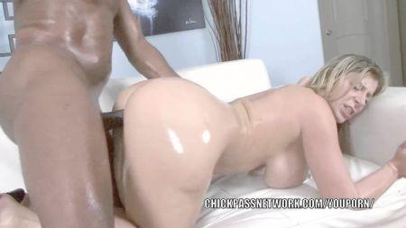 Woman Sex Xxx Video